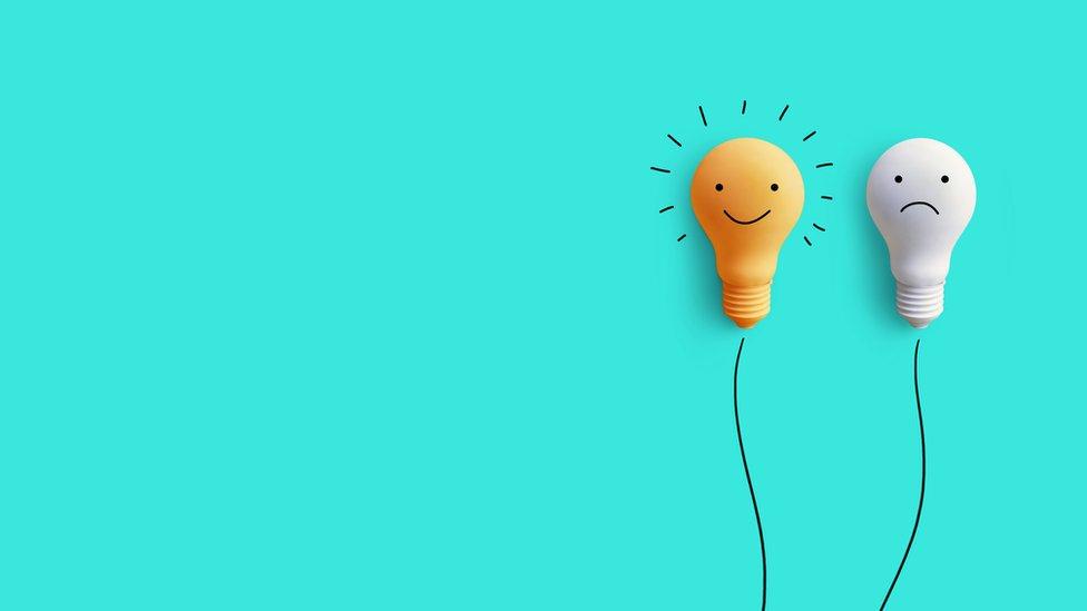 """11 cosas que las """"personas inteligentes"""" nunca dicen en el trabajo"""