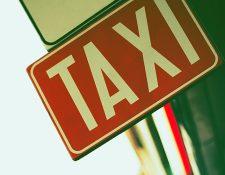 ¿Cuál es la compañía de taxis más grande del mundo?