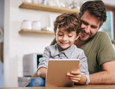 En el Reino Unido el promedio semanal de una mesada bordea US$8,8, aunque varía según la ciudad, el nivel de ingresos y la edad del niño.