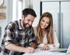 La regla 80/20 es una estrategia para ayudarte a ahorrar y ordenar de manera simple tus finanzas.