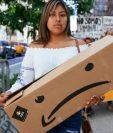 El Amazon Prime Day despierta entusiasmo pero también descontento.