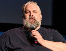 El productor Brian Yorkey dijo que la serie quería html5-dom-document-internal-entity1-quot-enddecir la verdadhtml5-dom-document-internal-entity1-quot-end sobre el suicidio.