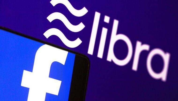 Enviar dinero con Libra podría ser tan sencillo como mandar una foto por Whatsapp, pero los desafíos para ponerla en marcha son enormes.