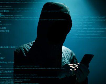 Puedes proteger tu WhatsApp de extraños. Te contamos cómo.