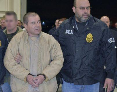 html5-dom-document-internal-entity1-quot-endEl Chapohtml5-dom-document-internal-entity1-quot-end ya ingresó en la prisión federal de más alta seguridad de Estados Unidos.