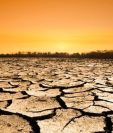 Las emisiones globales de dióxido de carbono deben llegar a un tope máximo en 2020. Sólo así será posible limitar el aumento de la temperatura global a 1,5 grados centígrados, según el IPCC.