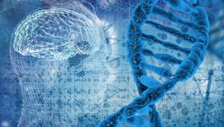 La medicina basada en características genéticas está cada vez más cerca gracias a los avances tecnológicos.