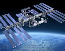 Según la agencia espacial rusa, Roscosmos, la probabilidad de un impacto de basura contra la Estación Espacial Internacional (EEI) se incrementó en un 5% luego del ensayo de armas anti satélite realizado por India en marzo de este año.