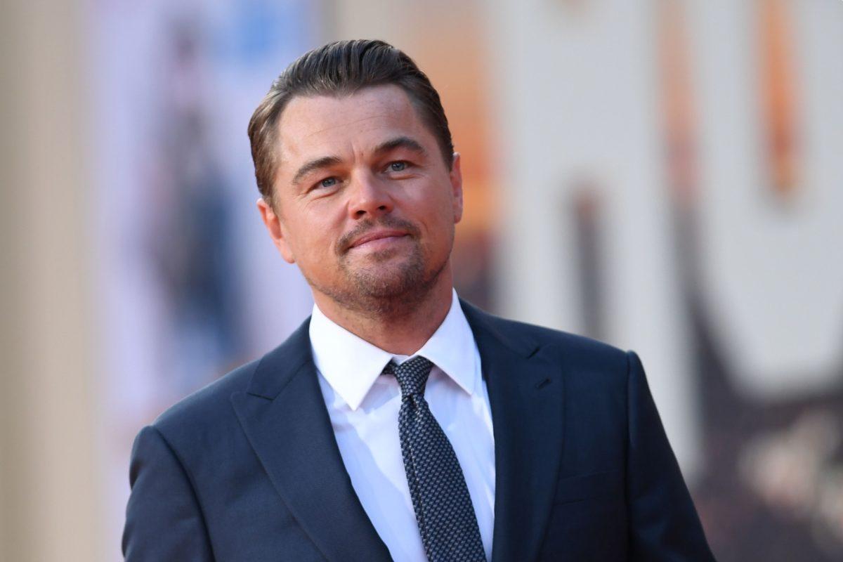 Leonardo DiCaprio recuerda la importancia de la Biósfera Maya de Petén y solicita detener la deforestación