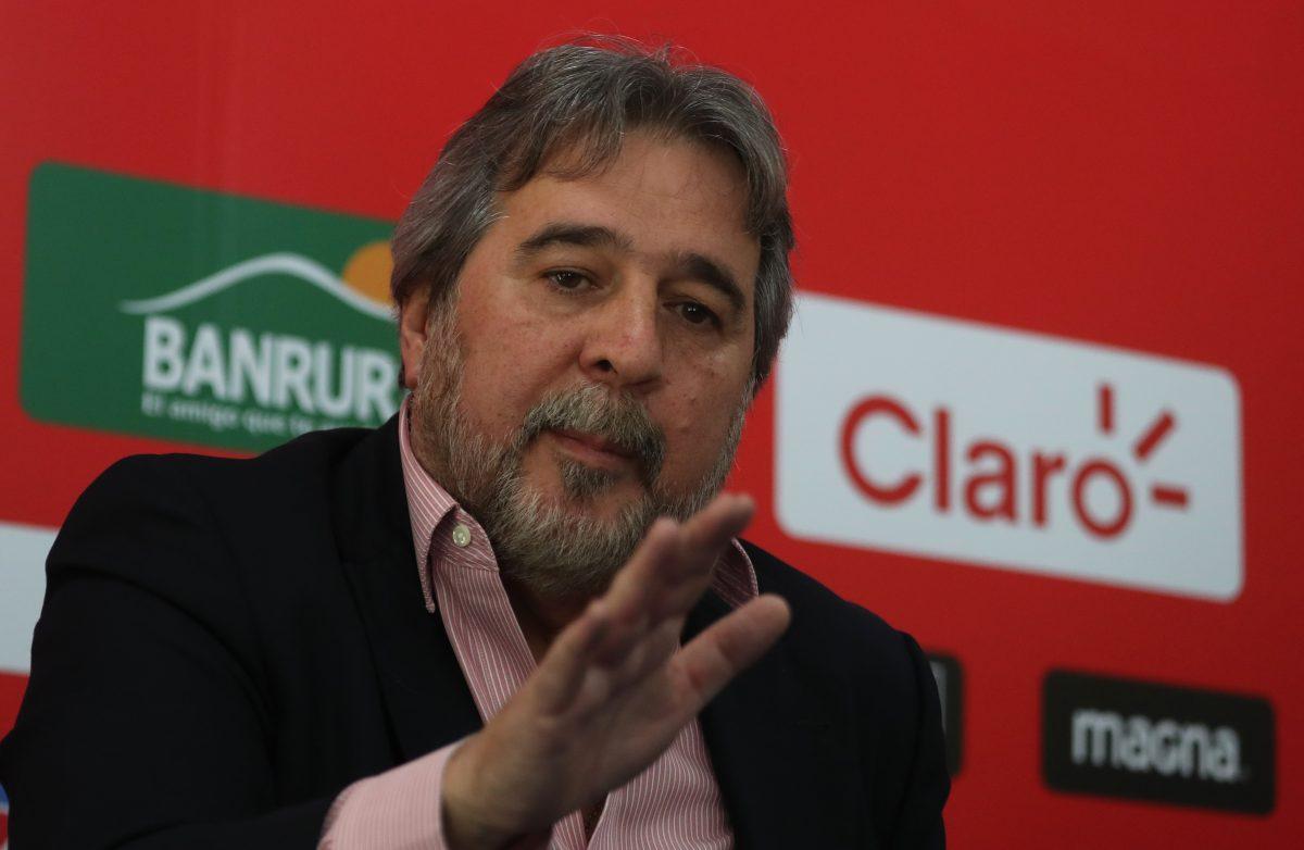 Municipal considera que se debería respetar la sugerencia de la Concacaf al futbol de Guatemala