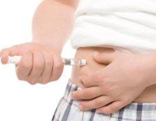 Estudio estadounidense, probado en ratones, comprobó que la transfusión de células madre ayudará a curar la diabetes tipo 2 y evitar así los pinchazos. (Hemeroteca PL).