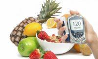 Según estudio, la grasa parda, junto a una dieta saludable y ejercicios físicos, pueden contribuir a luchar contra la diabetes.