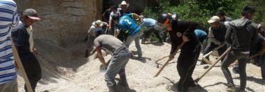 (Foto Prensa Libre: Bomberos Voluntarios).