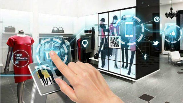 ¿Por qué tu empresa debe ir a la digitalización?