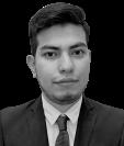 Fernando Ixpanel  Investigador de Asíes