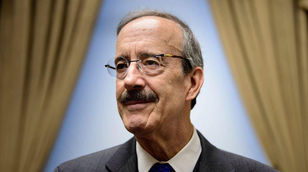 Acuerdo para que Guatemala sea tercer país seguro es ilegal, afirma Eliot Engel