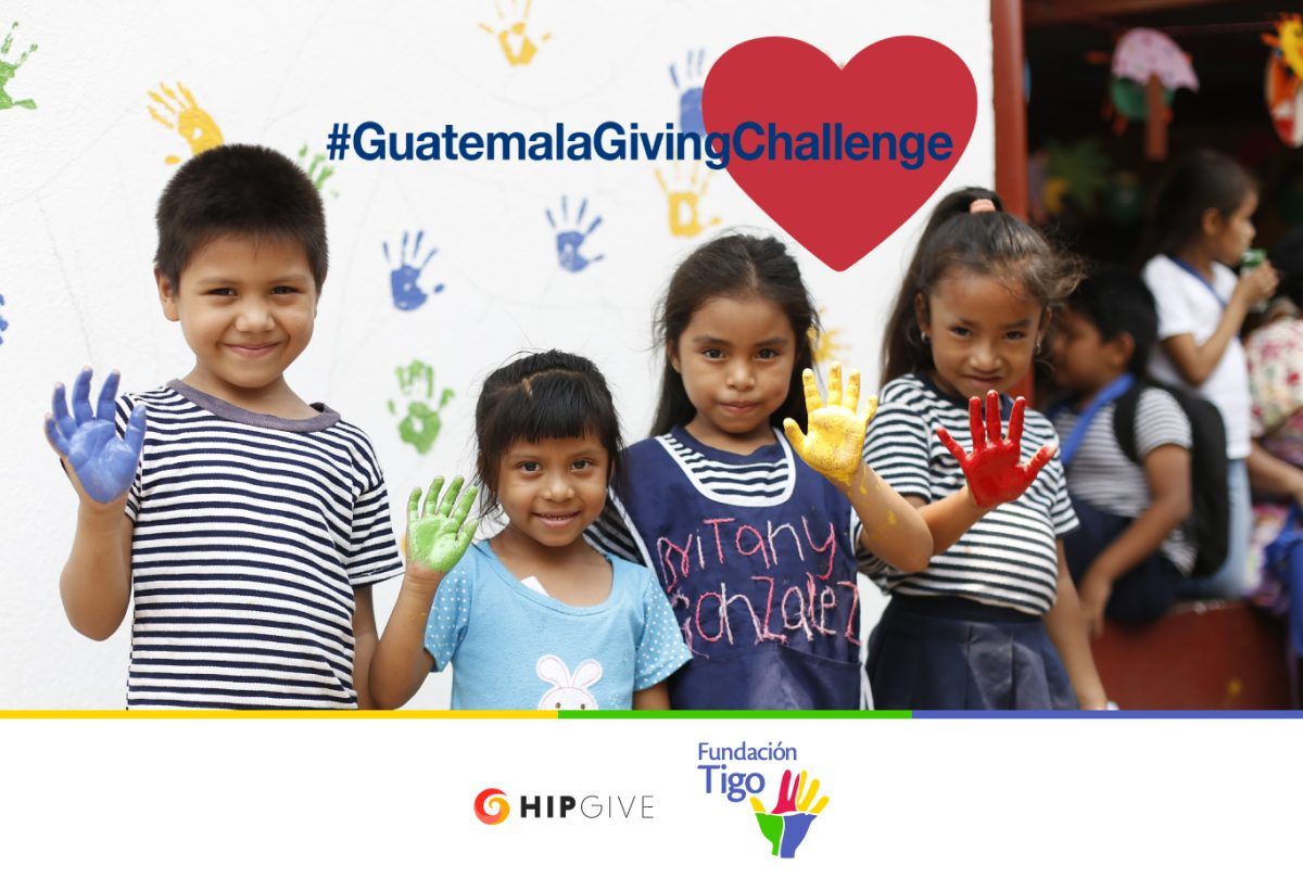 Se unen para trabajar por una Guatemala mejor