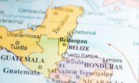 Las conversaciones se enmarcan en una comisión establecida entre Belice y Guatemala en un esfuerzo por reanudar las discusiones sobre el llamado Acuerdo de Alcance Parcial. (Foto Prensa Libre: Hemeroteca)