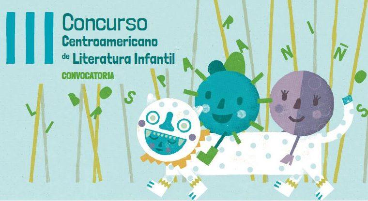 La convocatoria cierra el 20 de septiembre. Foto Prensa Libre: cortesía de lpninos.org