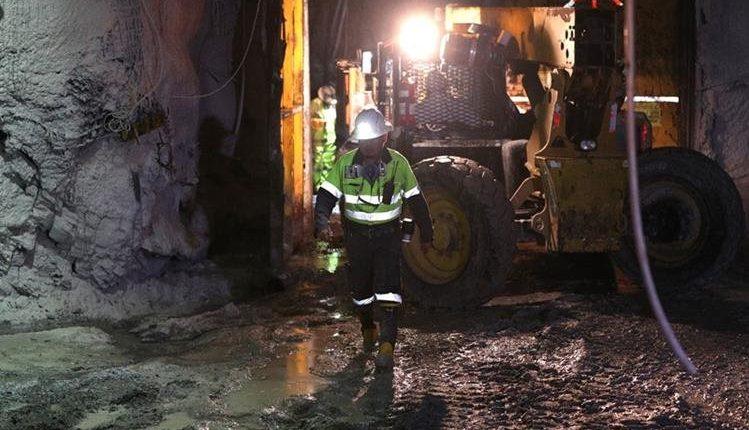 Minera San Rafael cumple 2 años suspendida y se lanzan dudas sobre el futuro de la minería en Guatemala