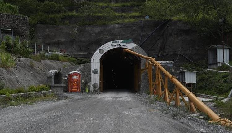 Por qué están estancados varios procesos de consulta a comunidades para proyectos mineros e hidroeléctricos