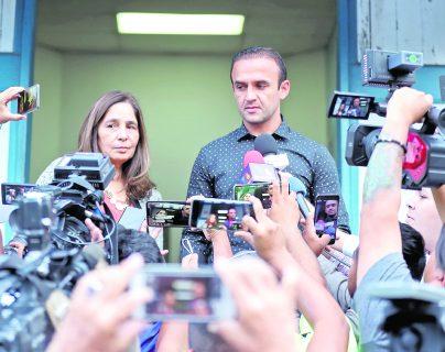 """José """"el Moyo"""" Contreras espera el resultado de posible dopaje que emitirá la Anado este viernes 5 de julio del 2019. (Foto HemerotecaPL)"""