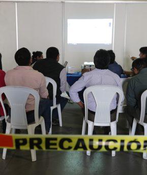 Partidos pelean voto a voto para lograr la última curul en varios departamentos