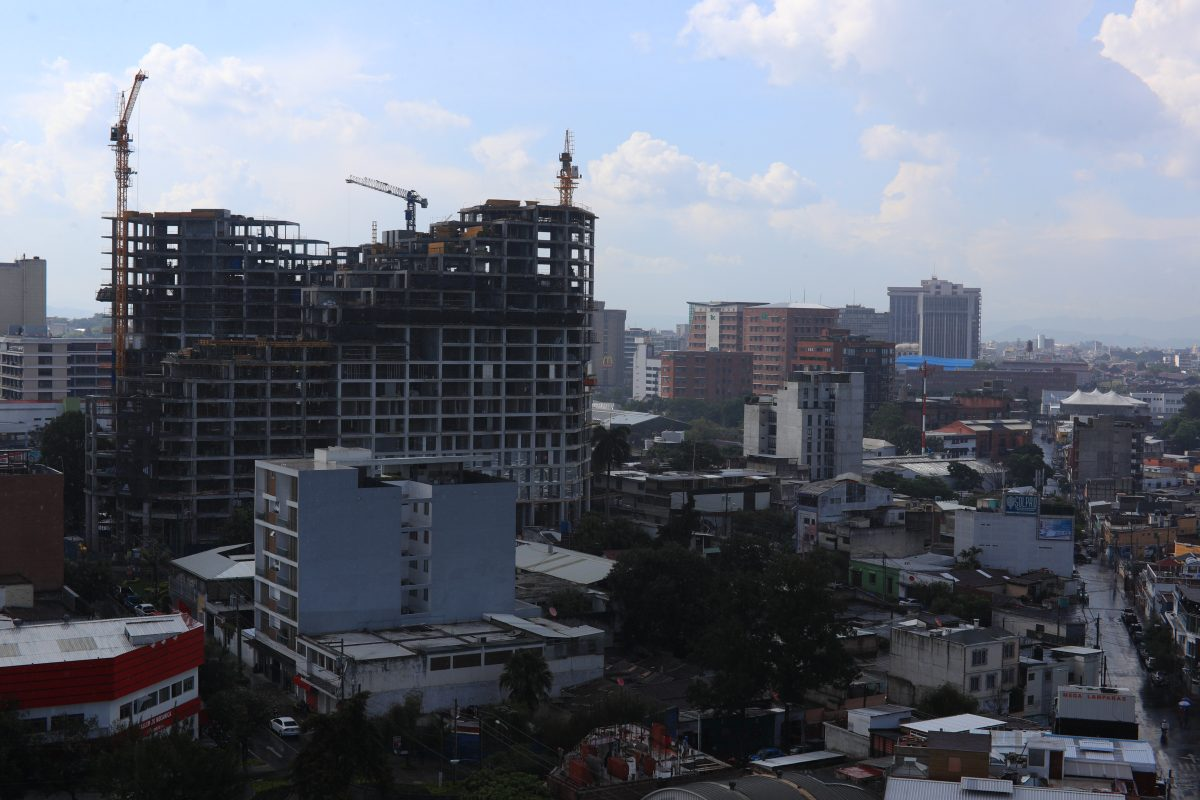 Moody´s mantiene a Guatemala con calificación de perspectiva estable