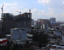 La agencia podría modificar a la baja la calificación de Guatemala si se erosiona la gestión fiscal, la estabilidad política o se deterioran los indicadores sociales. (Foto Prensa Libre: Hemeroteca PL)