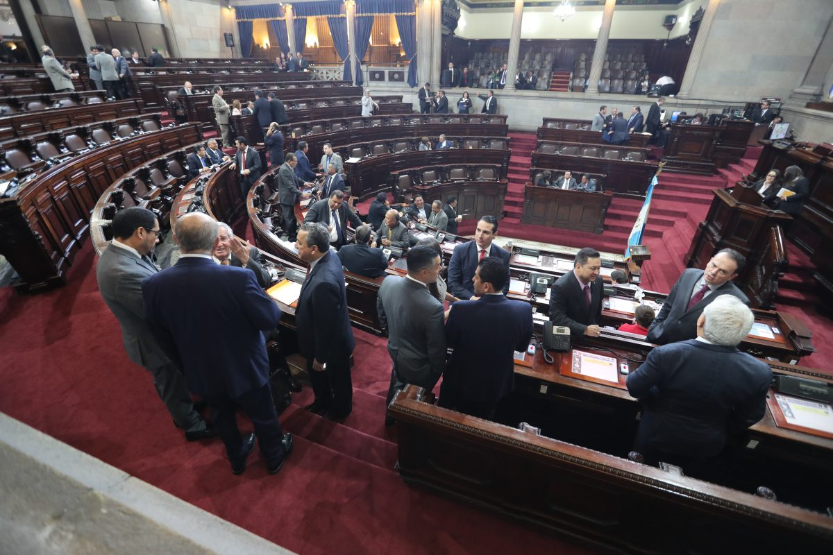 Presupuesto 2021 regresará al Congreso con las propuestas del diálogo ciudadano en diciembre