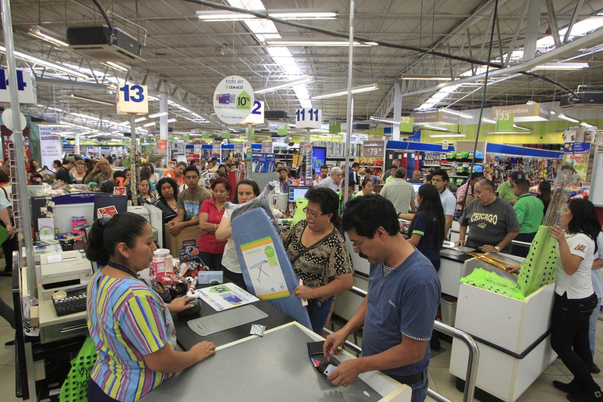 Trabajo de tiempo parcial: ¿Por qué podría ser una oportunidad para casi 20 mil guatemaltecos?