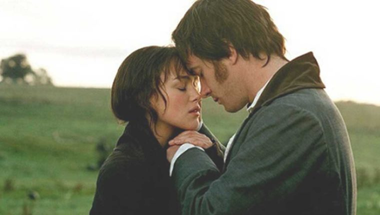 Orgullo y prejuicio es la más famosa de las novelas de Jane Austen y una de las primeras comedias románticas en la historia de la novela. (Foto Prensa Libre: StudioCanal)