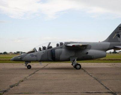 Pampa III: Esta sería la ruta para aprobar la iniciativa del Ejecutivo para la compra de los aviones