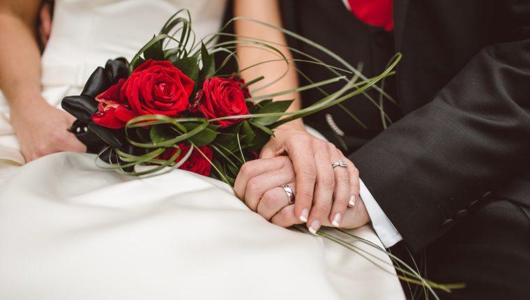 Trabajar constantemente en la relación es la clave para garantizar el bienestar de ambos a largo plazo. (Foto Prensa Libre: Servicios)