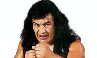 El luchador mexicano 'Perro Aguayo' falleció a los 73 años. (Foto Prensa Libre: Hemeroteca PL)