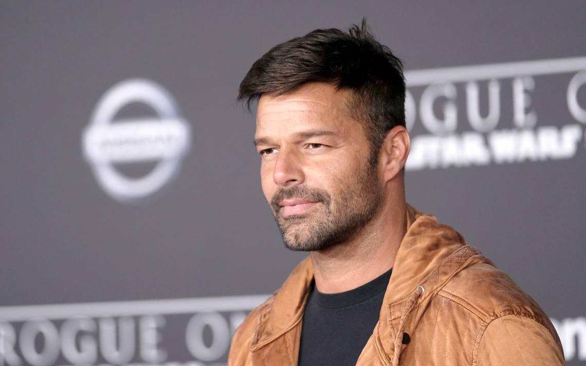 Por qué Ricky Martin, Bad Bunny y Residente piden la renuncia del gobernador de Puerto Rico