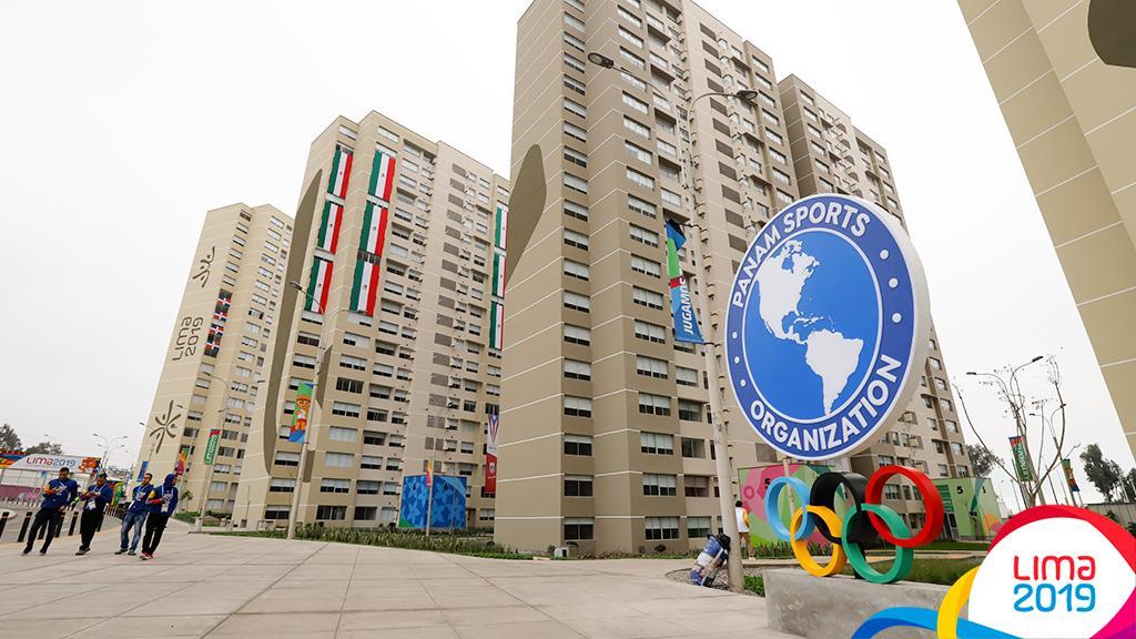 Los Panamericanos de Lima 2019: un maratón resuelto en el esprint final