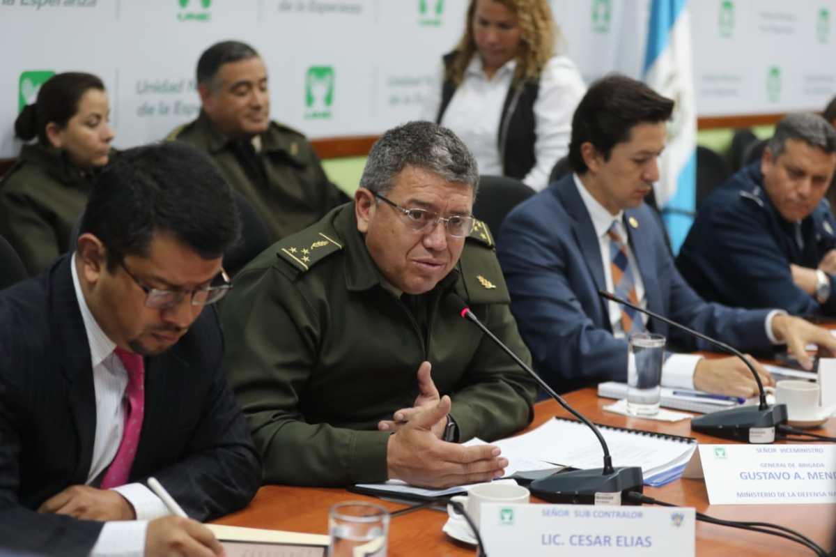 Ejército y Finanzas reconocen que no hay dinero para comprar aviones Pampa III