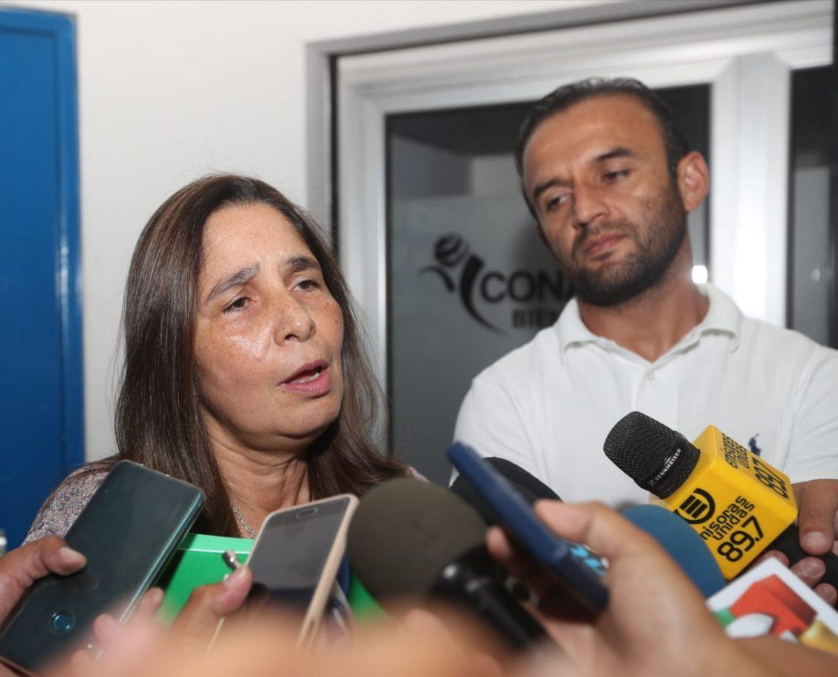 José Manuel Contreras queda inhabilitado por dar positivo a clostebol en la final del Clausura 2019