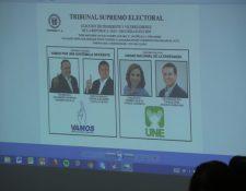 (Foto Prensa Libre: Esbin García)