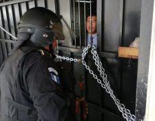 (Foto Prensa Libre: Keneth Monzón).