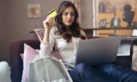 Cuide sus ingresos extras. Foto Prensa Libre