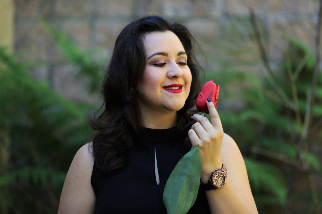 Quién es Adriana González, la segunda guatemalteca que gana el concurso  Operalia, creado por Plácido Domingo – Prensa Libre