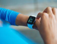 Una guía breve para comprar un smartwatch (Foto Prensa Libre: Servicios / Pexels).