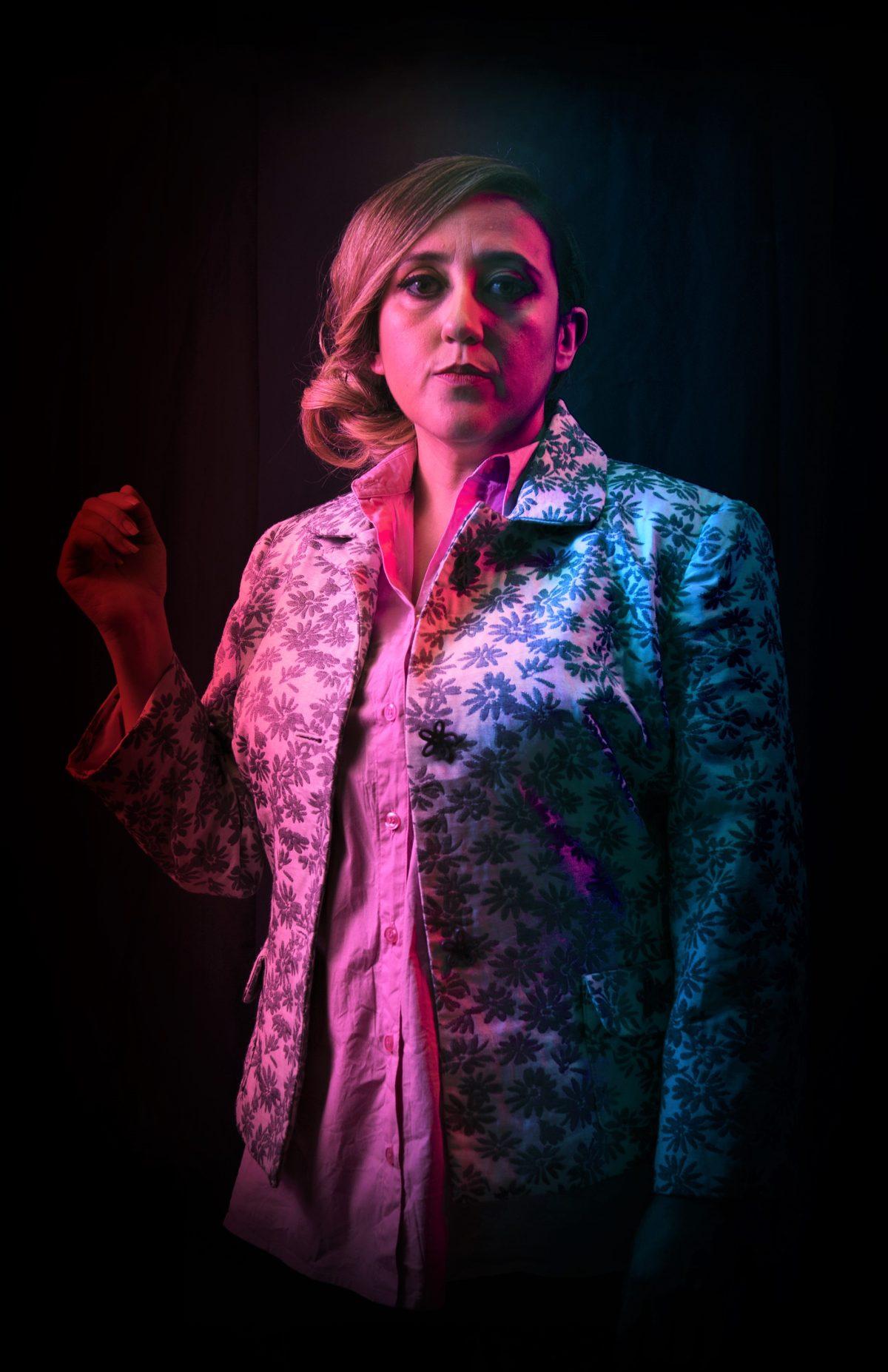 Teatro: Juegos Asesinos