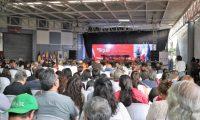 La inauguración de Filgua es el 11 de julio (Foto: Hemeroteca PL).