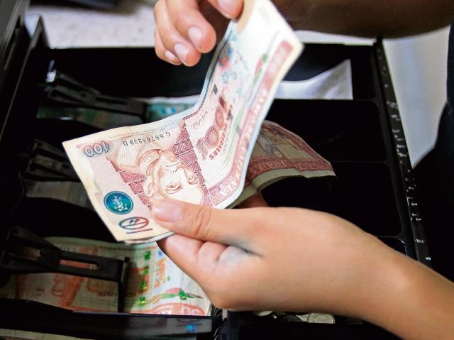 Brecha fiscal alcanza Q1 mil 761 millones a septiembre