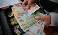 La evasión o incumplimiento del IVA en Guatemala, es de Q16 mil 566 millones en 2018. (Foto Prensa Libre: Hemeroteca)