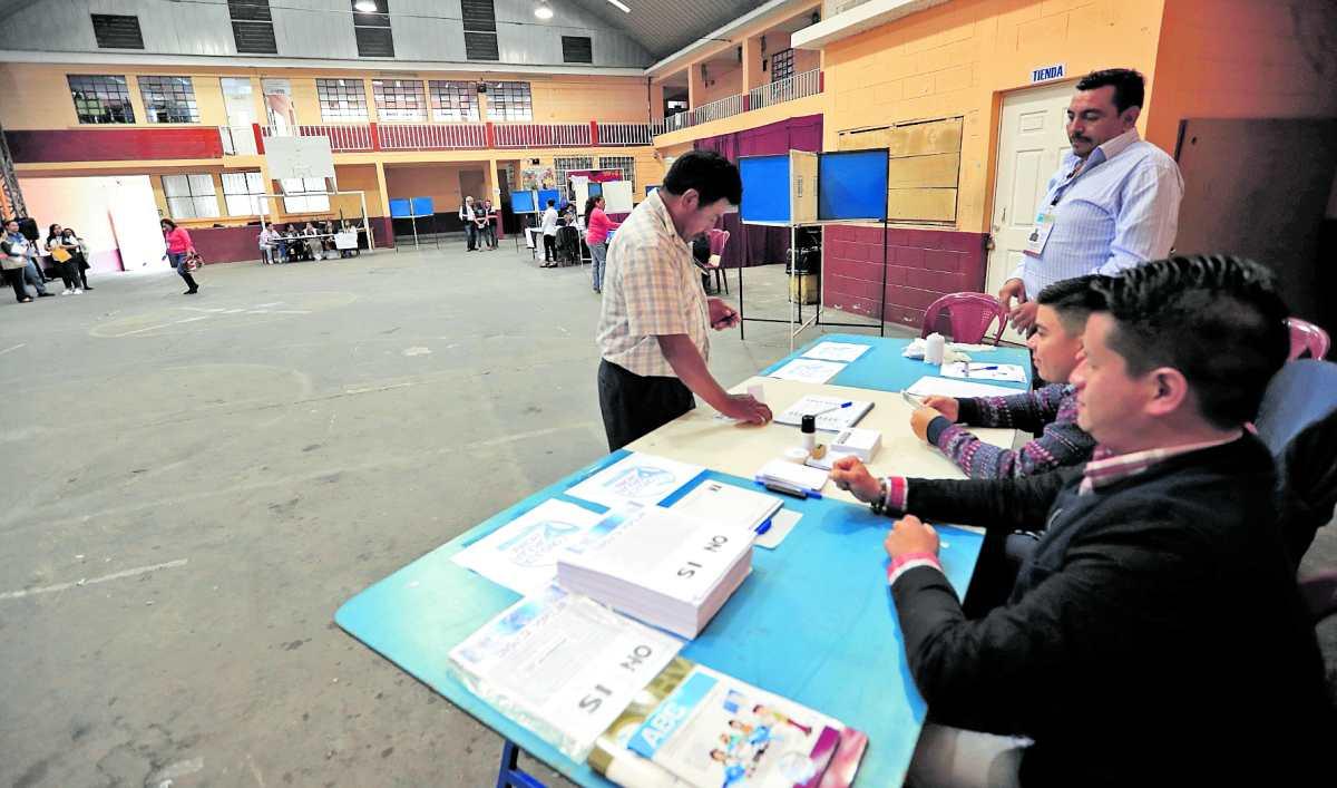 El Caribe reafirma su apoyo a Belice en el diferendo territorial con Guatemala