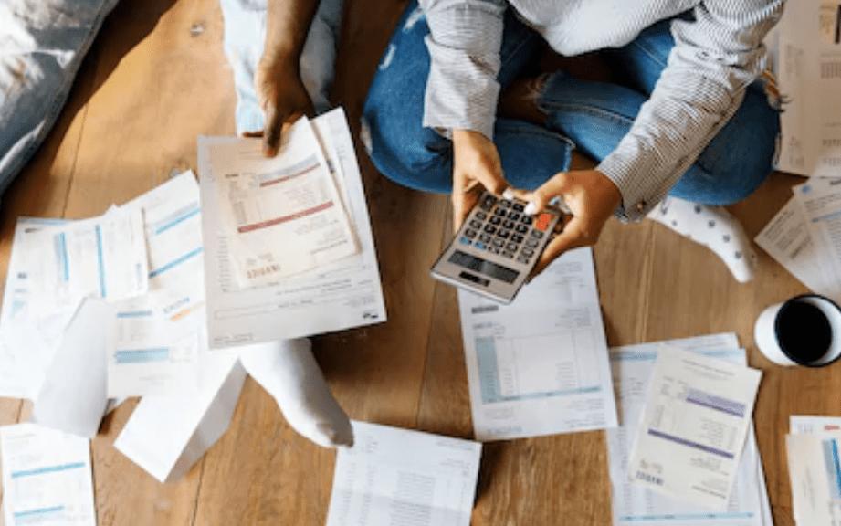 ¿Qué tomar en cuenta para consolidar deudas?